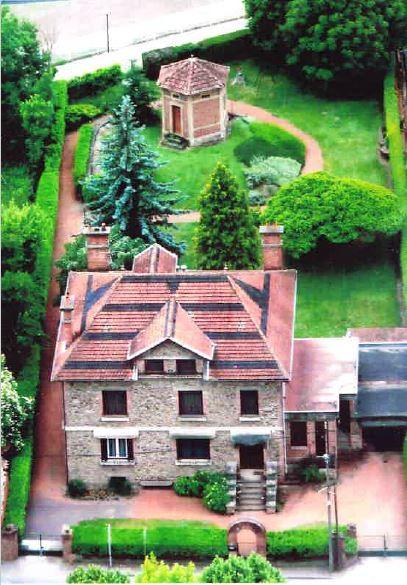 Offres de vente Maison Aubin 12110